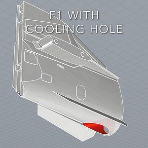 F1 cooling hole.jpg