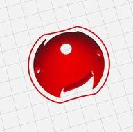 N_Spinner1_profile3.stl
