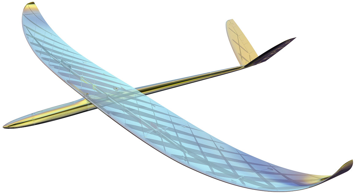 Planeprint-Rise-render1-web.jpg