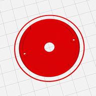 N_Spinnerplate1_profile1.stl