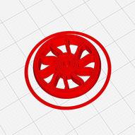 N_Wheel tail_profile4.stl