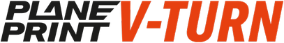 V-TURN-Logo.png