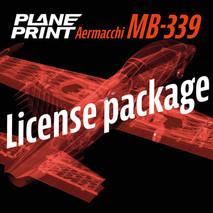 license-package-2.jpg