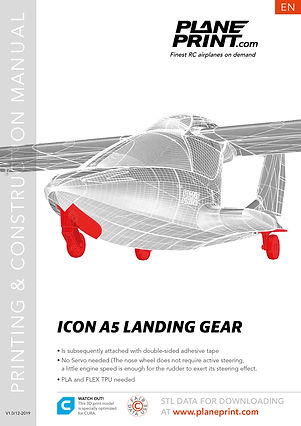 ICON-GEAR MANUAL_E.jpg