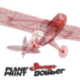 planeprint savage bobber.jpg
