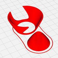 N_Spinner2_profile1.stl