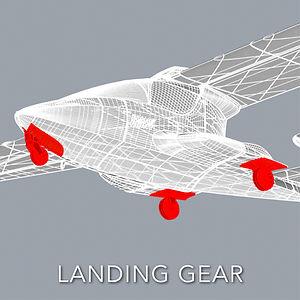 icon-landinggear.jpg