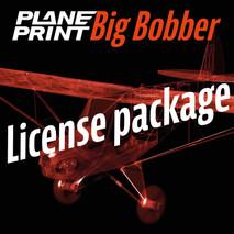 license-package-1.jpg