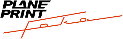 logo foka4.jpg