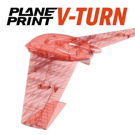 shoppic-planeprint-v-turn_white.jpg