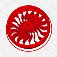 N_Wheel_profile4.stl