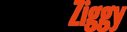 Logo-Ziggy.png