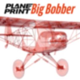 shoppic-planeprint-bigbobber white.jpg