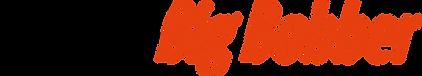 logo bigbobber.png