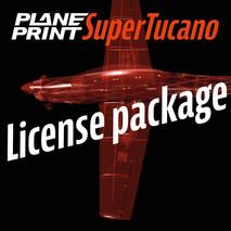 tucano_license-package.jpg