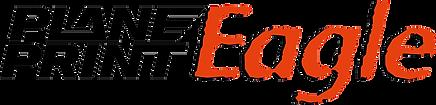 Logo-EAGLE-web.png