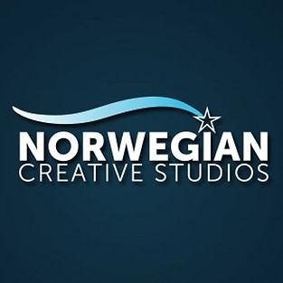 norwegian creative.jpg