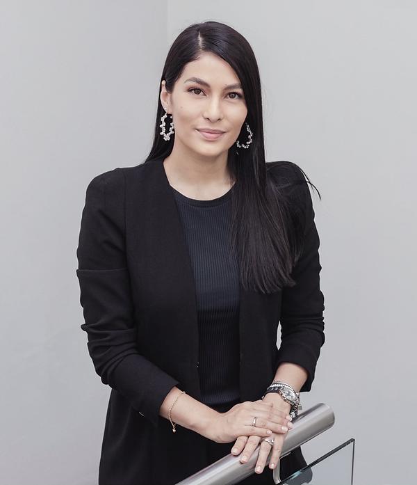 Maria Paula Camacho.heic