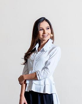 desarrollo marca personal Carolina Ospin