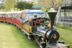 201405森林鉄道
