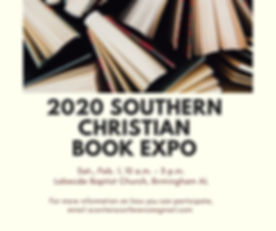 2020%20Southern%20christian%20book%20expo_edited.jpg