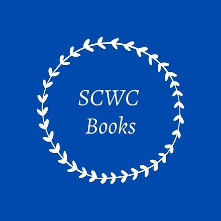 SCWC BooksFin.jpg