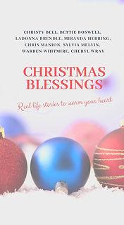 ChristmasBlessings COVER.jpg