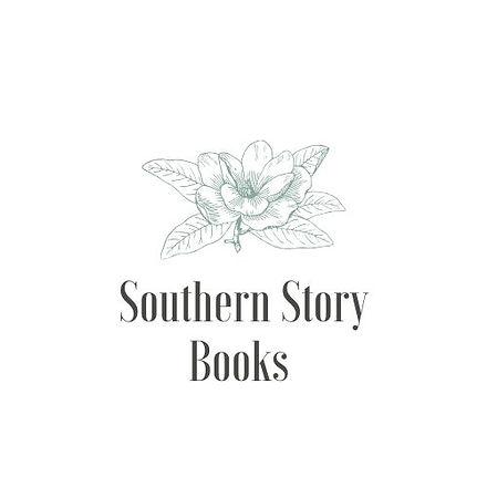 Southern Story logo.jpg