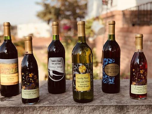 6 bottles .jpg