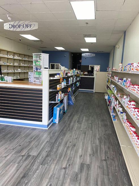 pharmacy pic.jpg