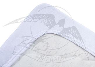 наматрасник мулетон 1.jpg