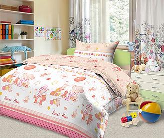 Т 9066 Полосатые пижамы вид 2.jpg