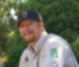ISA certified Reno tree care profesional