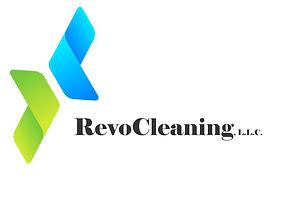 RevoCleaningLogoLarge.jpg