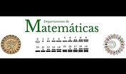 depto_matematicas.png