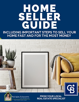 Home SELLER Guide .png