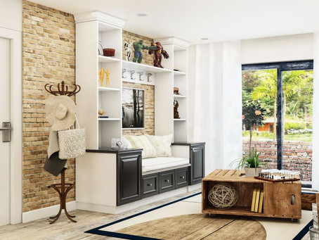 Home Buyer Guide – Weston Florida