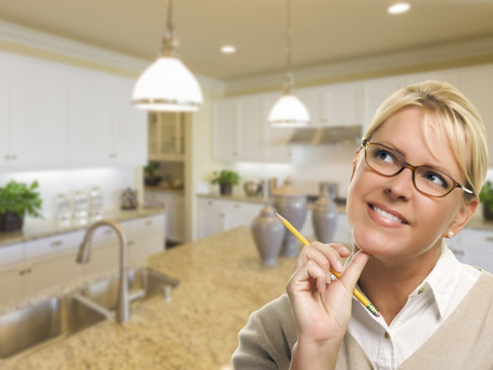 Do you need a Real Estate Agent?