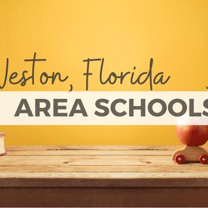 Weston Area Schools