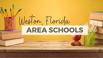 BLOG Weston Florida Real Estate _ Natali