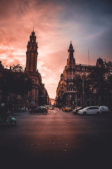 architecture-asphalt-barcelona-2405897.j
