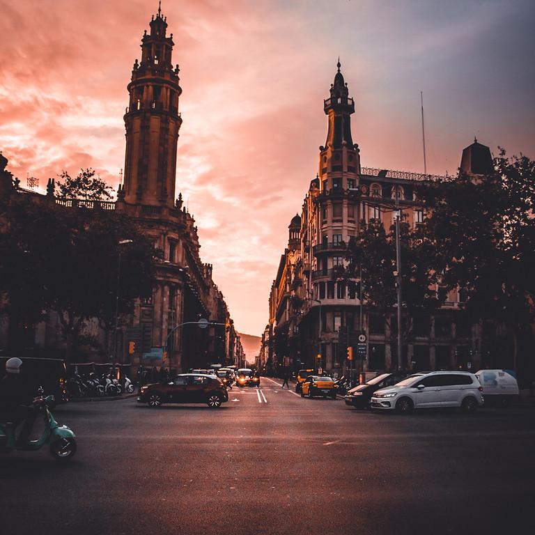 See Spain
