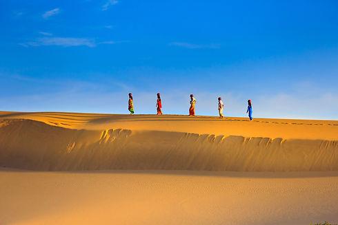 arid-barren-blue-2155749.jpg