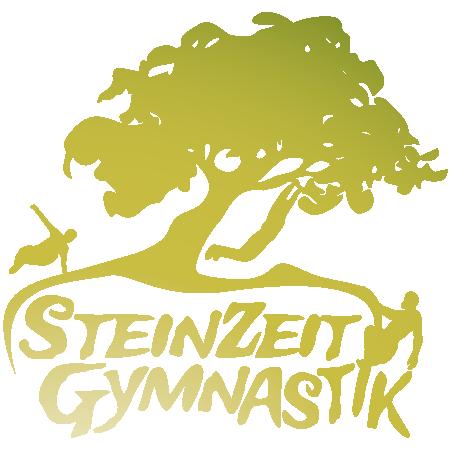 steinzeitgymnastik-logo-final-transp-met