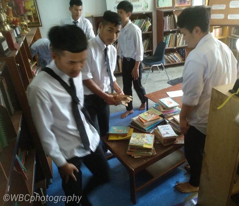 Rotaract-book-delivery-1 (1).jpg