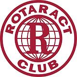 Rotaract-image.png