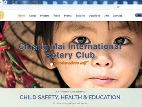 CMIRC Launches New Website