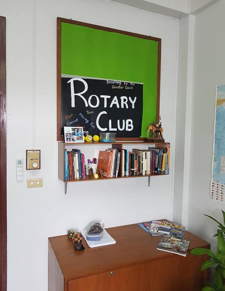 CMIS-Rotary-Club.jpg
