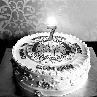 CMIRC-Bday-cake_edited.jpg