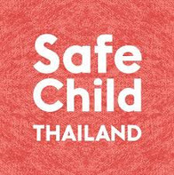 Safe-Child-Thailand.jpg